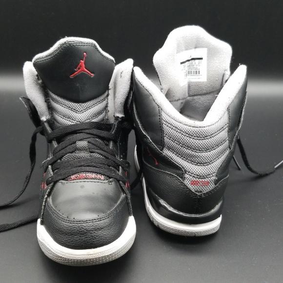 flight jordan shoes